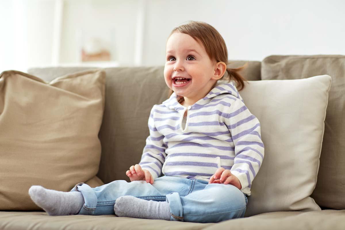 Das 1. Lebensjahr eines Babys ist wahnsinnig spannend und lustig. Kleinkindergruppen für Eltern mit Babys.